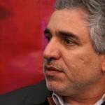 دکتر ذاکر اصفهانی