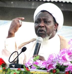 Sheikh-Ibraheem-Zaz-zaky