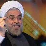 روحانی-با-کلید-سعادت-2