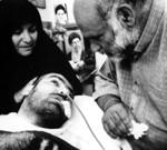 21-09-2010-Iran_sleeping_soldier-258-2