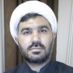 مهران آدرویش
