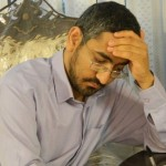 محمود فروزبخش