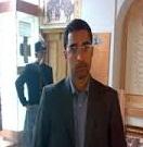 محمد فاتحی