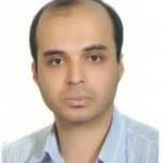 محسن گودرزی