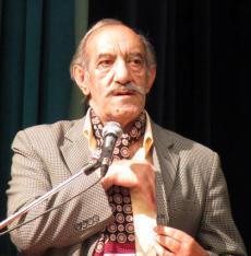 Qarabaqi