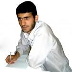حسین عزیزیان