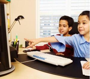 internet-children