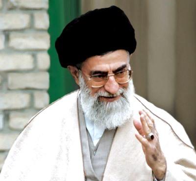 khamenei-masih
