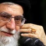 khamenei01