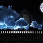 oghate-shari-ramadan-esf