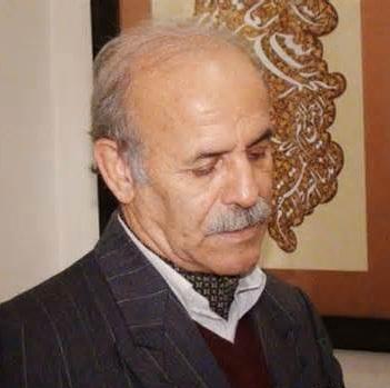 yadollah-kaboli-khansari