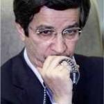 دکتر مرتضی سقائیان نژاد