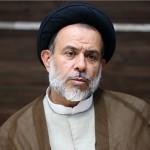 سید عباس نبوی