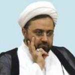 حبیب رضا ارزانی