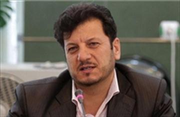 مجید منصوری بیدکانی