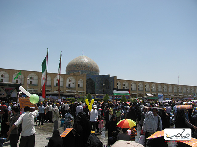 esfahan-qods-day-001