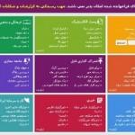 google-in-iran