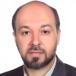 شهریار ایرانمنش
