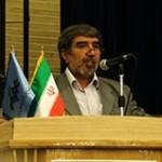 محمود معلمی