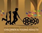 پوستر جشنواره کودک
