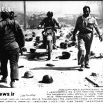 تصاویر منتشر نشده دفاع مقدس در رسانه های ایتالیایی(۲) ۲۰:۵۳ - ۱۳۹۲/۰۷/۰۸