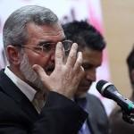 محمد رویانیان