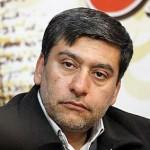 دکتر همدانی گلشن