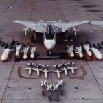f14-detail-weapons-01l