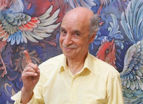 harirchiyan-hoshang