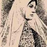 hijab old