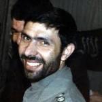 صياد شيرازي