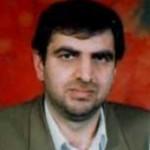 محمد علی چلونگر