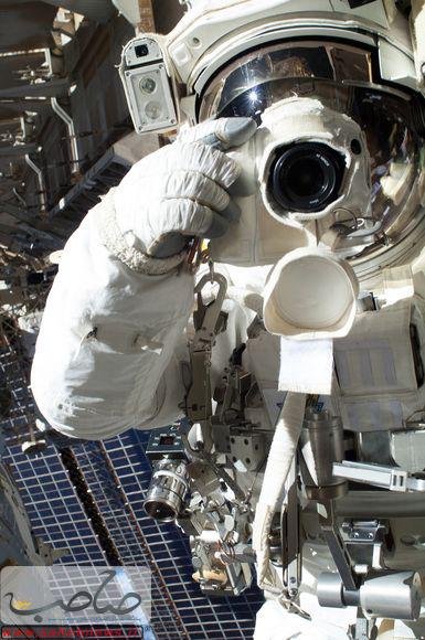 space-254-astronaut-photo_69534_600x450