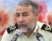 فرمانده نیروی انتظامی اصفهان: شایعات پیرامون اسیدپاشی در اصفهان صحت ندارد