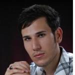 محمد حسین ملکیان