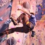 Indoor_Rock_Climbing