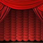 تئاتر پیت نفت