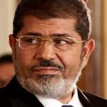 جزئیات جدید درباره محاکمه محمد مرسی