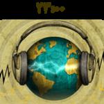 رادیو تپق