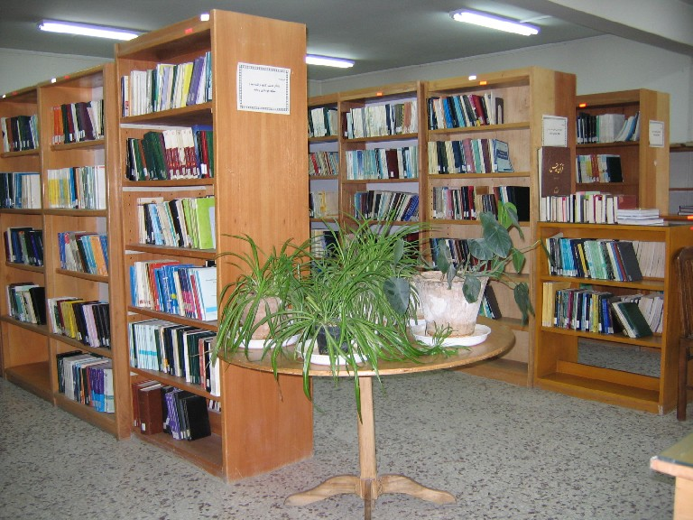 06-02-22-2-29-library3