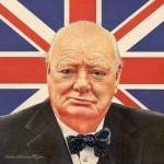 Winston_Churchill_s