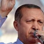 مصر سفير تركيه را احضار كرد