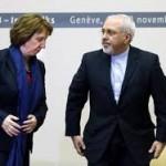 مذاکرات ژنو