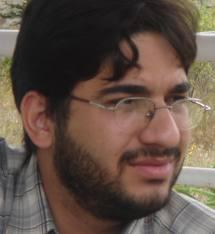 محمدحسین ساعی