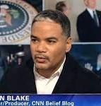 John Blake