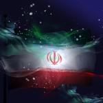 iran_flag_by_aslan_kachar