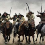 mongol-the-rise-of-genghis-khan-800-75-Optimized