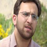 حامد صفایی پور