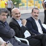 اصفهان-فوتبال-هیئت-ابرقویی