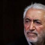 نظر سیدمحمد غرضی پیرامون توافقات ژنو